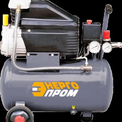 kompressorEnergoprom