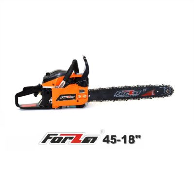 Benzopila_Forza_45-18