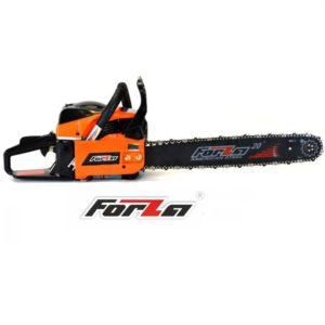 Бензопилы Forza