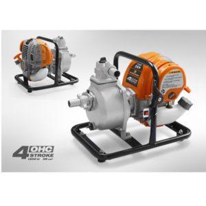 carver-cgp_259_gasoline_pump
