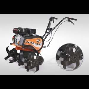 cultivator_carver_T-650R