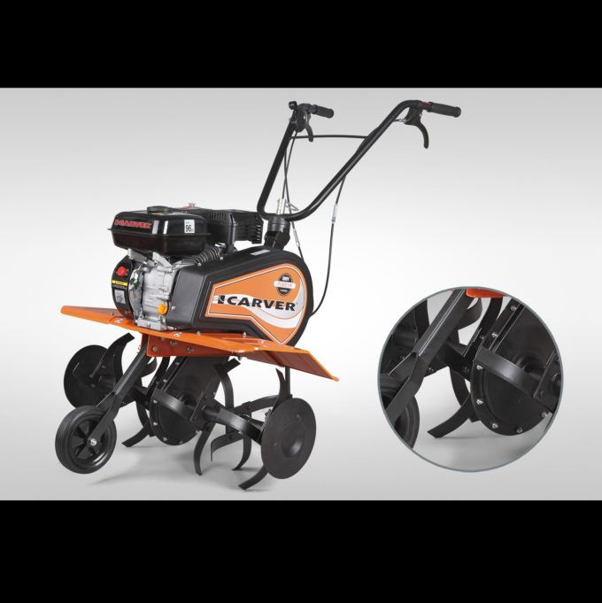 cultivator_carver_T-651R