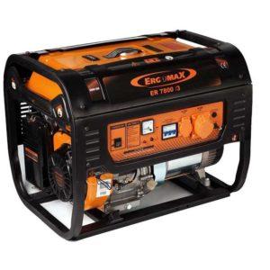 Generator_Ergomax_ER7800_3