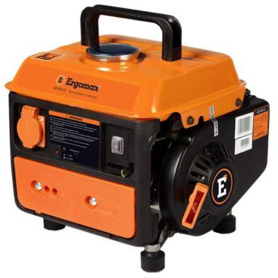 Generator_Ergomax_GA_950_S2