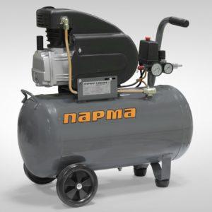 kompressor_parma-К-1500_50КМ