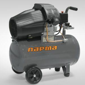 kompressor_parma-К-1800_50КМ