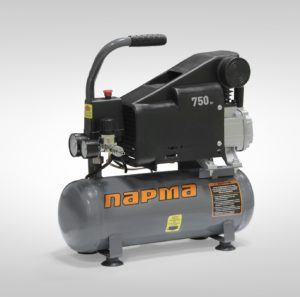 kompressor_parma-K-750_9KM