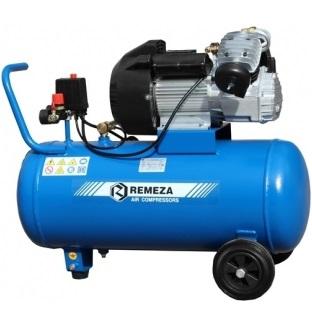 kompressor_Remeza_СБ4_С-50.J2047В