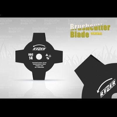 nozh_rezer_ВС-14_General_200х25,4х1,6