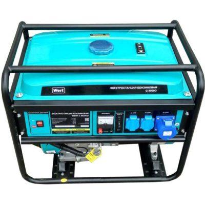 generator_wert-8000