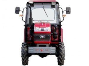 minitraktor-shifeng-sf-244_2