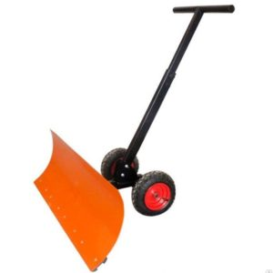 Ручные лопаты