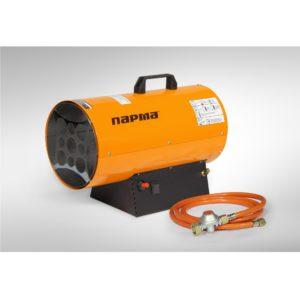 parma_tpg_10_gas_fun_heater