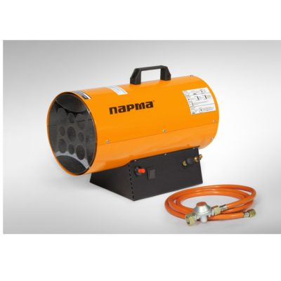 parma_tpg_15_gas_fun_heater