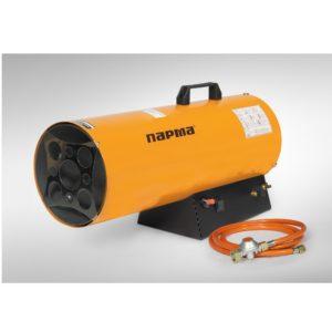 parma_tpg_55_gas_fun_heater
