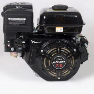 Lifan-170-FD