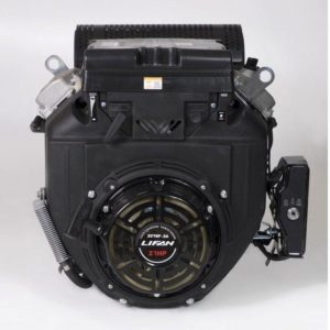 Двигатели для снегохода Буран