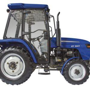 traktor-xingtai-xt244-kabina
