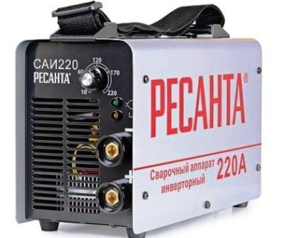 svaroniy_apparat_resanta_SAI_220