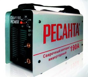 svarochniy_apparat_resantaSAI190