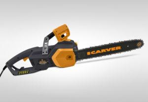 Elektropila_CARVER_RSE 2400M