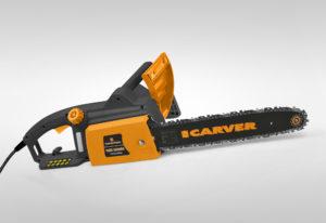 Elektropila_CARVER_RSE_2200Mpg