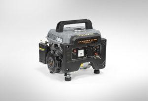 Generator_CARVER_PPG-1000A