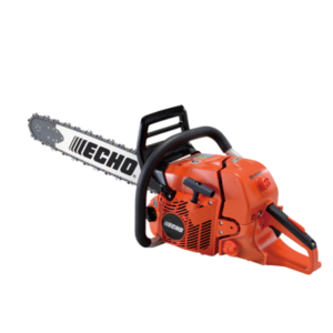 Benzopila_echo_CS-620SX_45LRS