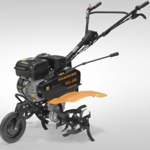 cultivator_carver_MCL-650