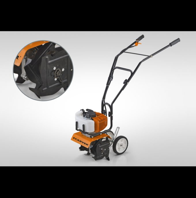 cultivator_carver_T-300