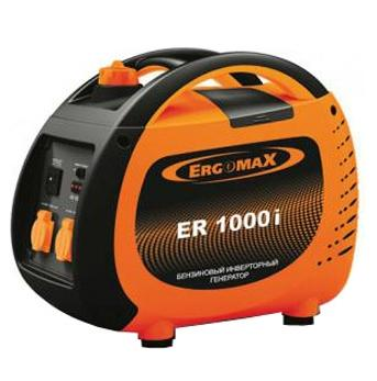 Generator_Ergomax_ER_1000_i