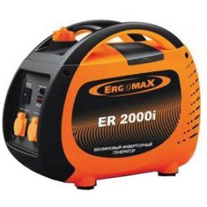Generator_Ergomax_ER_2000_i