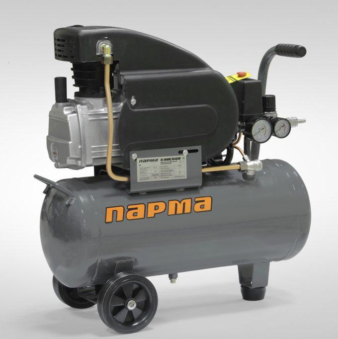 kompressor_parma-К-1500_24КМ