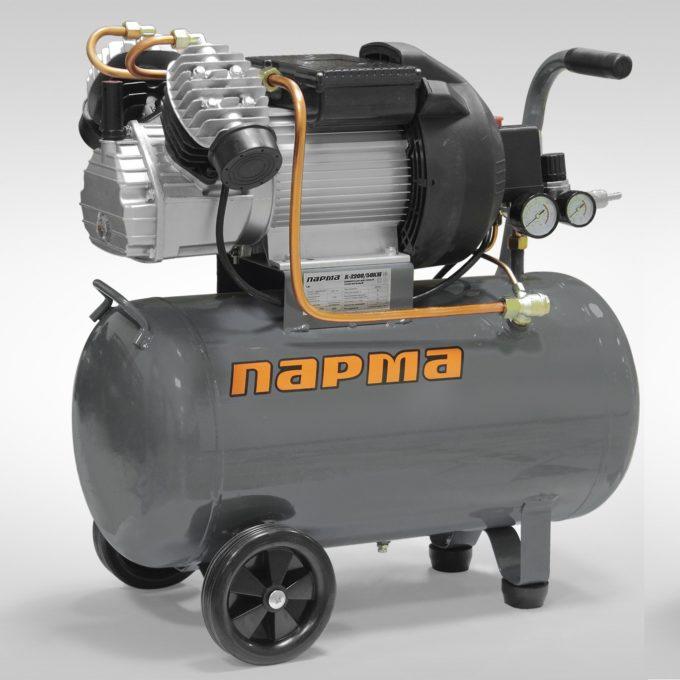 kompressor_parma-К-2200_50КМ