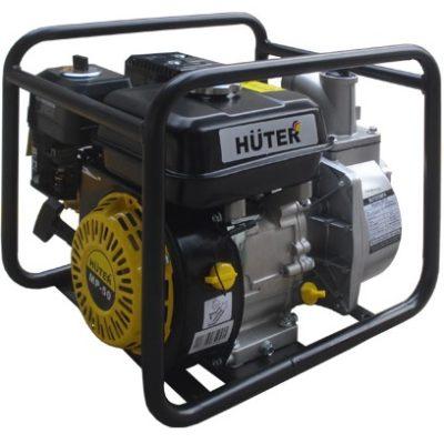 motopompa_huter_MP-50