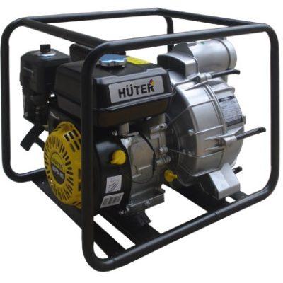 motopompa_huter_MPD-80