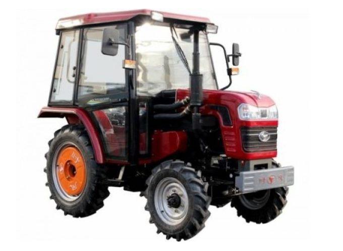 minitraktor-shifeng-sf-244_4