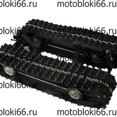 motobloki66.ru