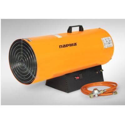 parma_tpg_70_gas_fun_heater