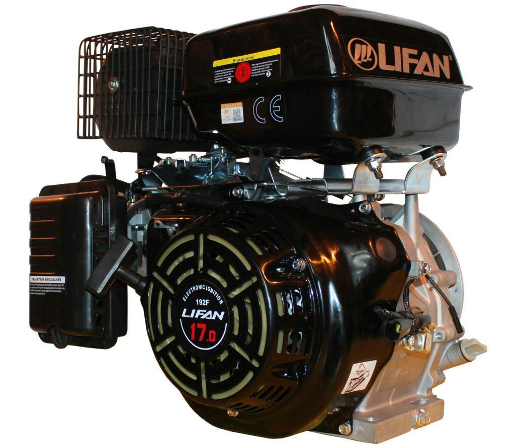 Двигатели к мотоблоку в картинках